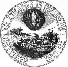 Image result for original us seal